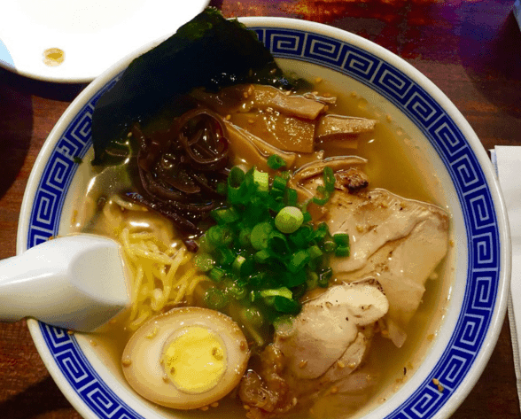 15 cheap places to eat in new york city minca ramen