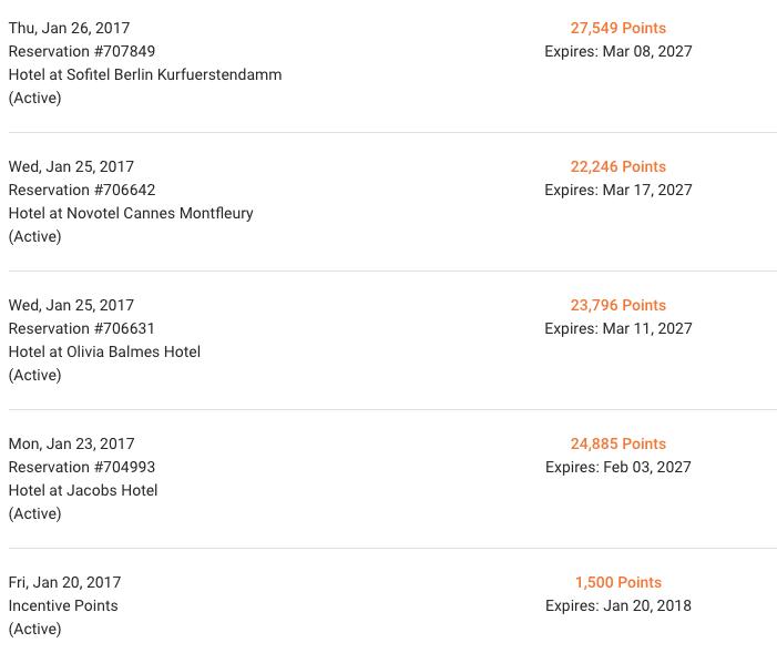 bonwi.com rewards get money back bonwi hotel booking site price guarantee