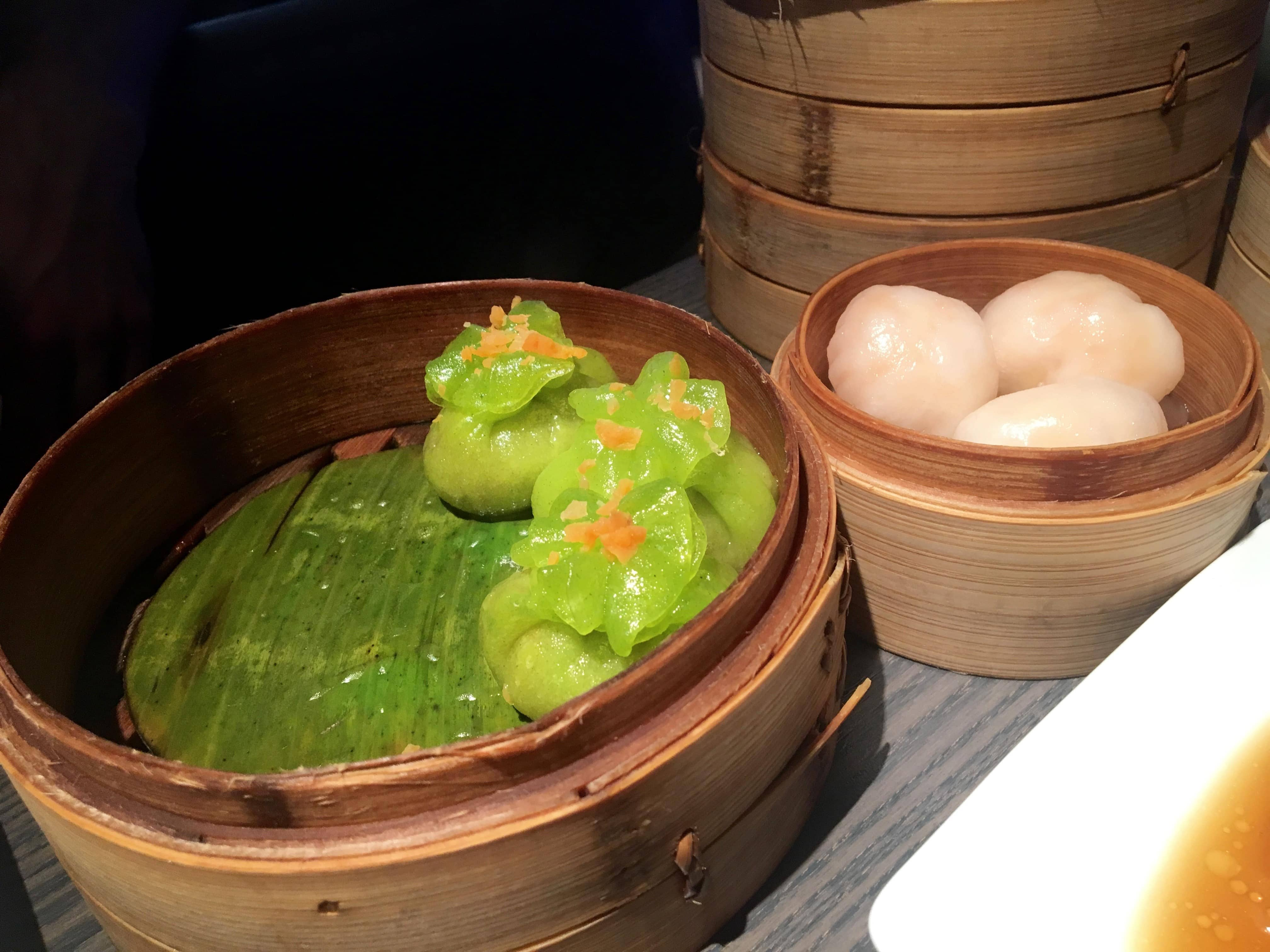 yautacha soho michelin dimsum restaurants in soho london best restaurants in soho london www.fromlusttilldawn.com lust till dawn dim sum