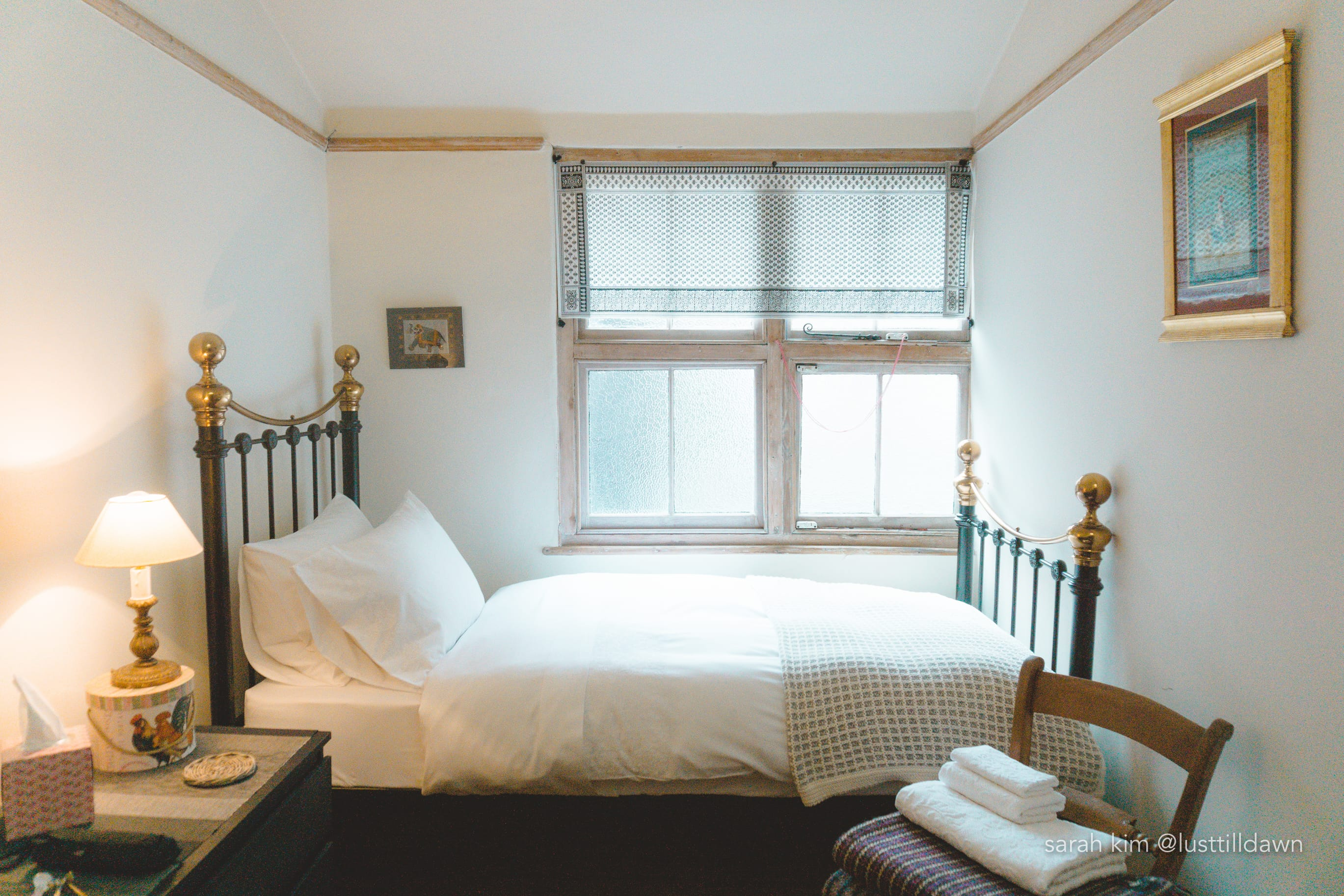 airbnb private room london where to stay in london lust till dawn fromlusttilldawn.com
