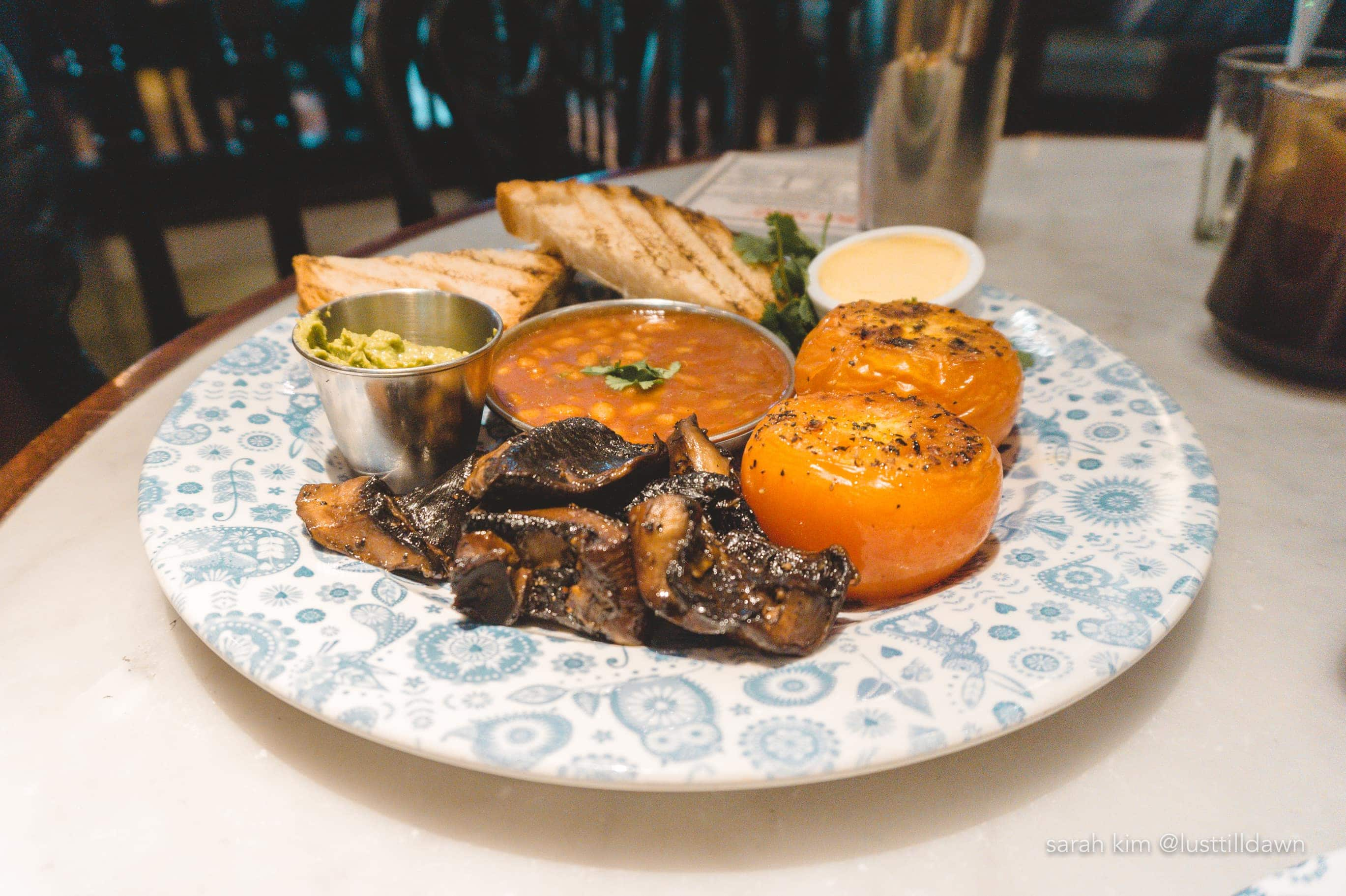dishoom restaurants in soho london best restaurants in soho london www.fromlusttilldawn.com lust till dawn