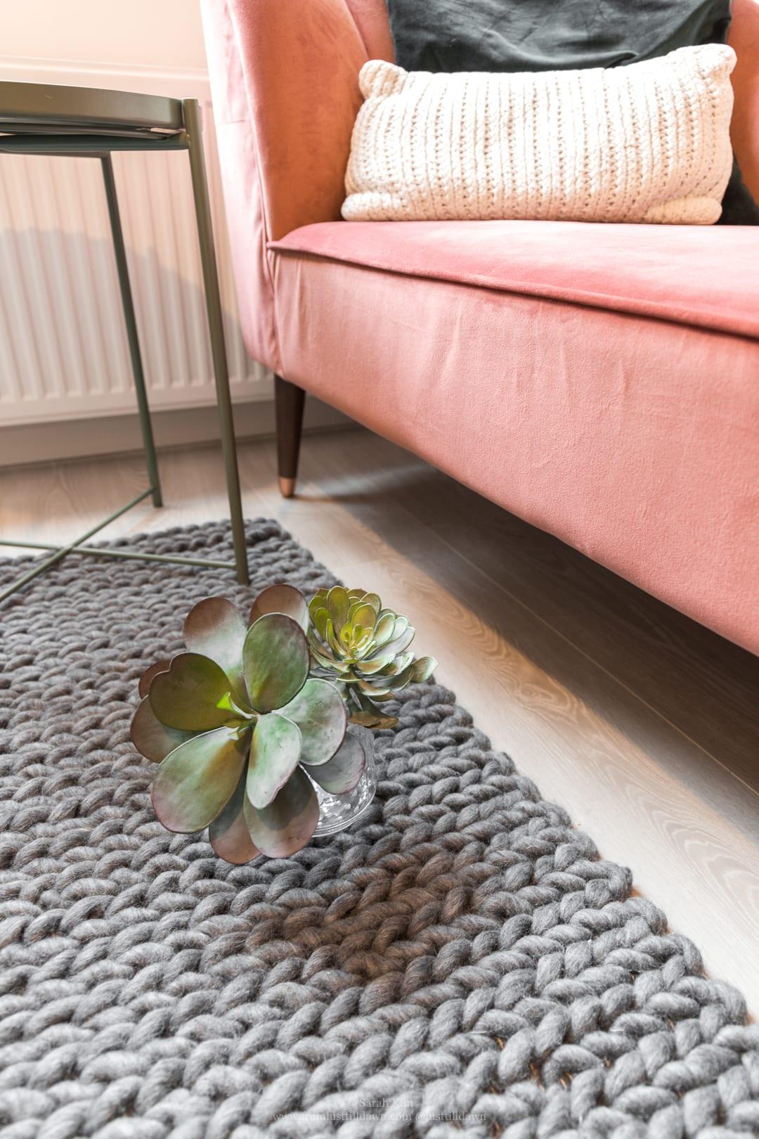 sukhi rugs felt rugs wool rugs