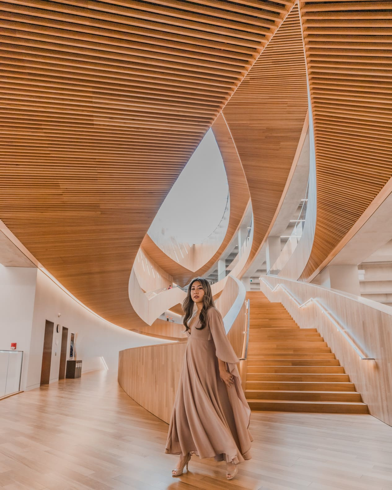 what to do in calgary | instagrammable places in calgary