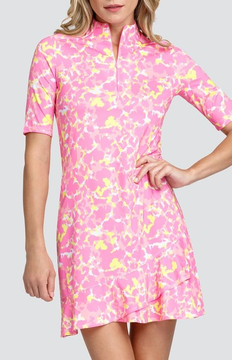 golf dresses 2020